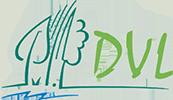 Deutscher Verband für Landschaftspflege e.V.