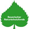 Bayerischer Naturschutzfonds