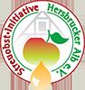 Streuobstinitiative Hersbrucker Alb e.V.